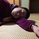 カシケン (@0921kasshi888) Twitter
