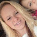 Kimberly ivy Bowen - @Ivykimberly89 - Twitter