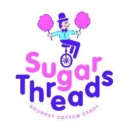 Sugar Threads Some Moments Are Like Cotton Candy Sweet And Wonderful Gourmet Cotton Candy T Co 493t2nqxzb