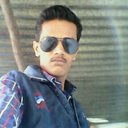 Ravi Goswami (@0080215872ad498) Twitter