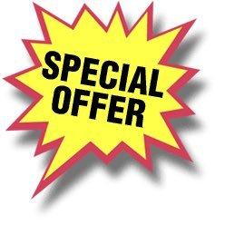 mallorca offers