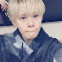 カイミ (@0927kaikaimi) Twitter