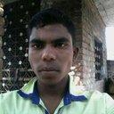 Apurba Mandal, (@57afb5c8757b4d7) Twitter