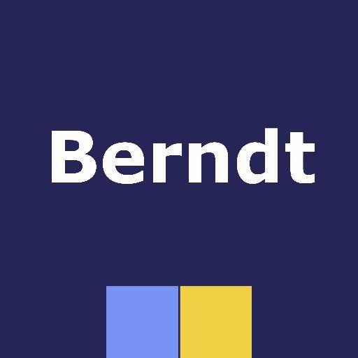 Berndt.Legal