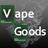 Vape Goods