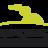 Logos sportinfinance2 normal