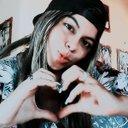 Melanny Rodas (@0808_29_) Twitter