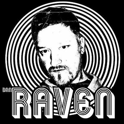 Dan Raven Danraven4 Twitter