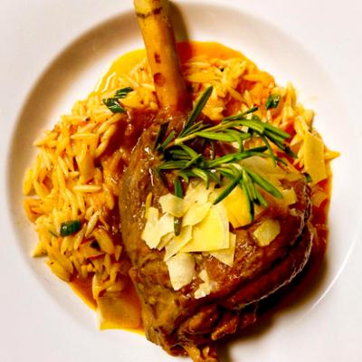 Anemos greek cuisine anemosgreeknj twitter for About greek cuisine