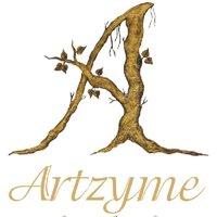 Artzyme.com