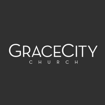 grace city This mini-series at grace city looks at two key passages from the gospel of luke we learn about the power of jesus and the love of jesus from luke chapter 8 we learn about the power of jesus and the love of jesus from luke chapter 8.