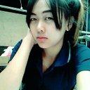 Nataporn Thamaraksa (@0985366815N) Twitter