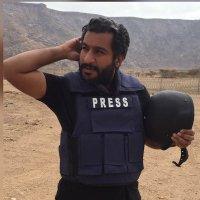 هاني الصفيان twitter profile