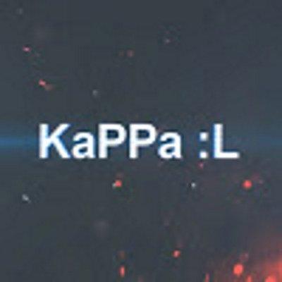KaPPa :L (@WhatUpKaPPa) Twitter profile photo