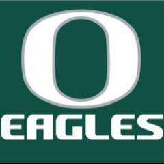Go Eagles!
