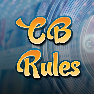 Chaturbate Rules (@cb_rules) - Twitter