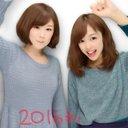 mika(・∀・) (@0205Niko) Twitter