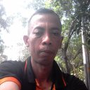 Solikhin Driver 0812 (@0812Solikhin) Twitter