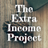 Extra Income Project