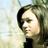 Rebecca High