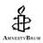 AmnestyBrum