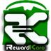 @RewardKaro