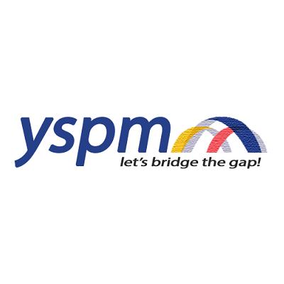 Yspm On Twitter Program Guru Bersama Masyarakat Peringkat Negeri Melaka Booth Pameran Yspm Sesi Penataran Sarana Ada Disini