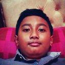 M.irgi Kurniawan 11 (@0117510d292b444) Twitter