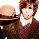 log (@0509__Yamada) Twitter