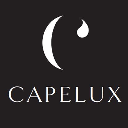 @CapeLuxAfrica