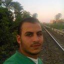 Abdalla Siyam (@01005868651ab) Twitter