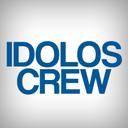 Idolos Crew