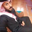 zooz_bin_sulaiman (@2311zooz) Twitter