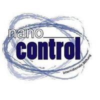 Stiftung nano-Control