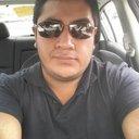 Alejandro Valentin M (@alexoso02) Twitter