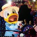 えりー (@05yakamirei03) Twitter