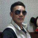 Alai Charoenrat (@0814708692Chai) Twitter