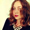Georgiana Fasolă (@13Tzontzo) Twitter