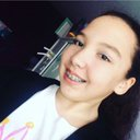 Abigail Johnston - @ItsAigailxoxo - Twitter