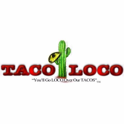 Taco Loco Restaurant