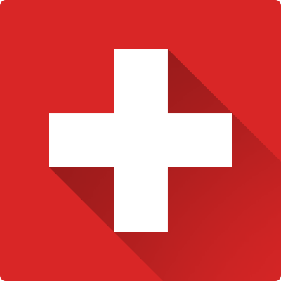 Dukascopy Forex (FR)