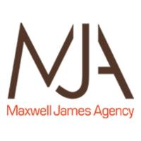 Maxwell James Agency