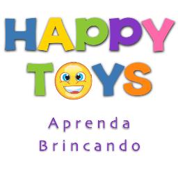 Happy Toys Tv On Twitter Patati Patata George Da Peppa Pig E