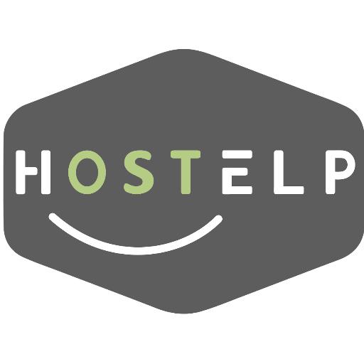 Hostelp
