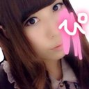 卍釈迦兎卍 (@0114taqkezda) Twitter