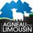 Agneau_Limousin IGP