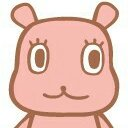 オールナイトニッポン0(ZERO) 3/28~ (月) 井上苑子 (火) WANIMA (水) 乃木坂46・新内眞衣 (木) ニューヨーク (金) 三四郎