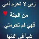 عبدالعزيز القمي (@22_azoozi) Twitter