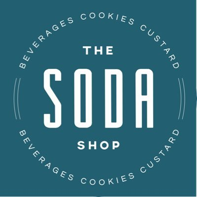 @The_Soda_Shop_
