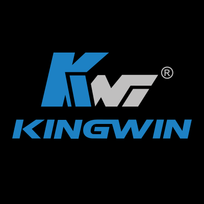 Kingwin Kingwinusa Twitter Check out their videos, sign up to chat, and join their community. kingwin kingwinusa twitter